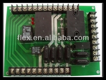 PCB cloning, PCB copy, PCB assembly manufacturing