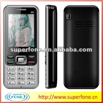 2.2 inch dual sim New cheap price phone support 1.3MP Camera FM bluetooth N73