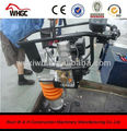 WH-RM75D diesel cimar tamping rammer