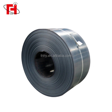 PRIME HOT ROLLED STEEL SHEET IN COIL STEEL STRIP / HOT ROLLED STEEL COIL