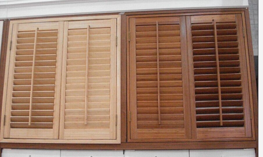 Arch Wooden Window Design Teak Wood Design Buy