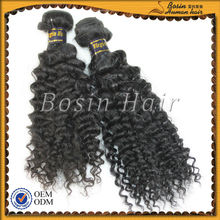 100% brazilian hair,premiun virgin brazilian curly