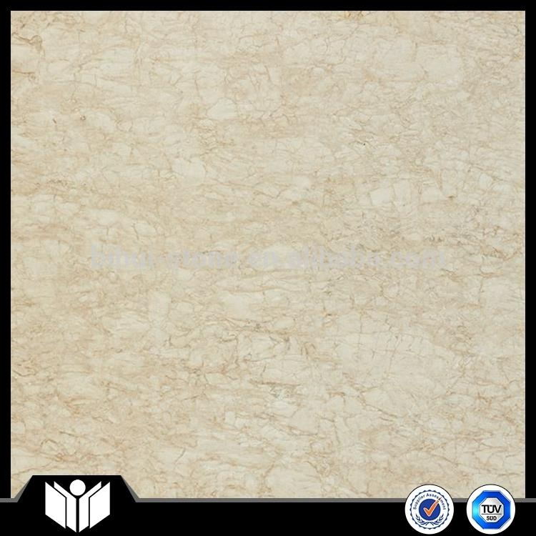 Multifunctional best products marble stone slab tiles