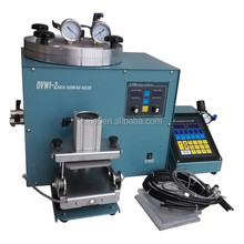 2014 Top Quality Japan Digital Vacuum Wax Injector Jewelry Wax Injection Machines