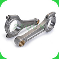 diesel engine connecting rod for Acura Integra LS 1.8