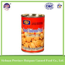 Alibaba china supplier best canned mushrooms