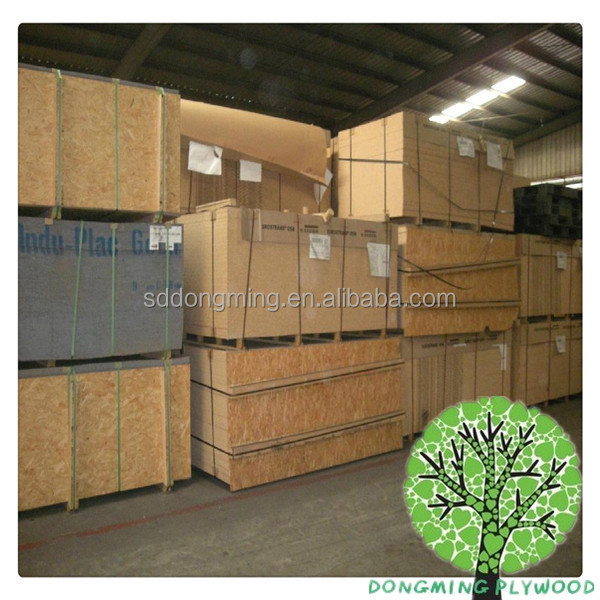 Osb sip panel house kit buy osb sip panel house kit osb for Sip panels buy online