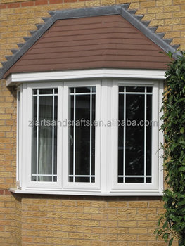 Jalousie Windows in the Philippines with Best Price
