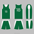 2017 manufacturer new design basketball jerseys logo design