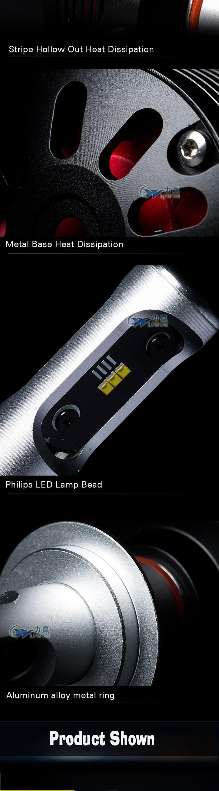 led headlight-3.jpg