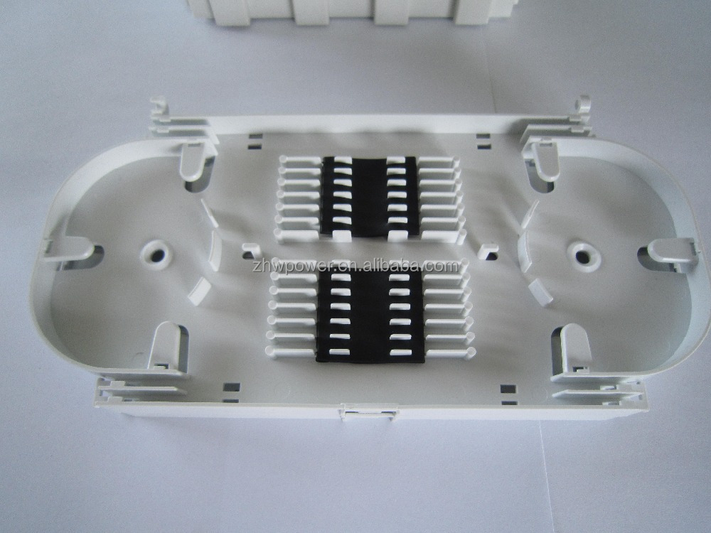 Free Samples !! 12 cores fibers splicing tray(3c-link),12 24 Ports Fiber Optic Splice Tray,Optic Fiber splice Tray/ODF