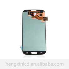 Replacement Original New For Samsung Galaxy S4 Digitizer Touch Screen & LCD Assembly