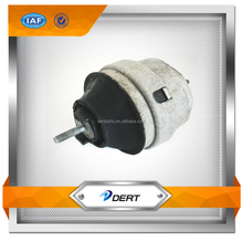 Auto spare engine mounting 8D0 199 382M for VW PASSAT