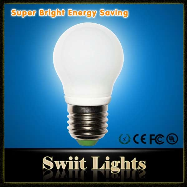 2014 Latest Developed DD1135 krypton bulb led light