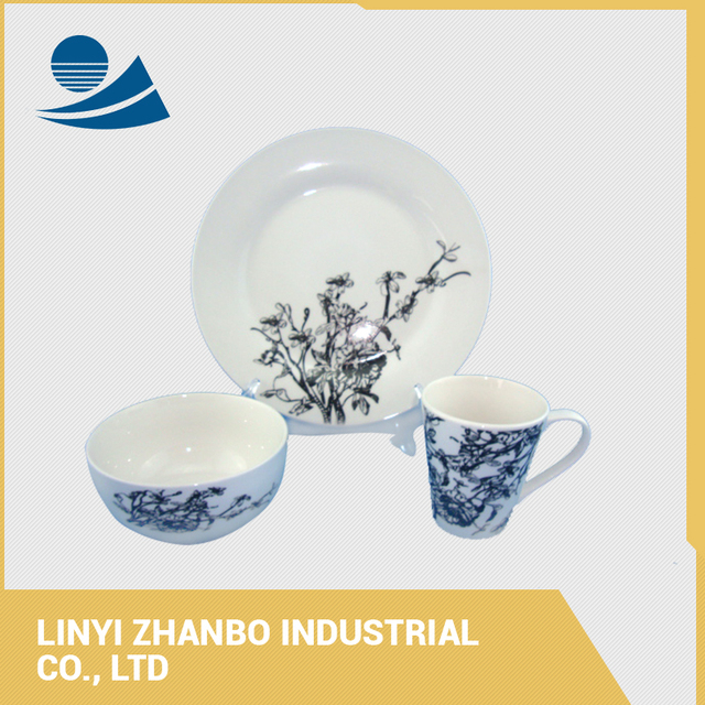 Design your own porcelain dinnerware  exclusive porcelain dinnerware  custom restaurant dinnerware  sc 1 th 225 & ceramic exclusive dinnerware_Yuanwenjun.com
