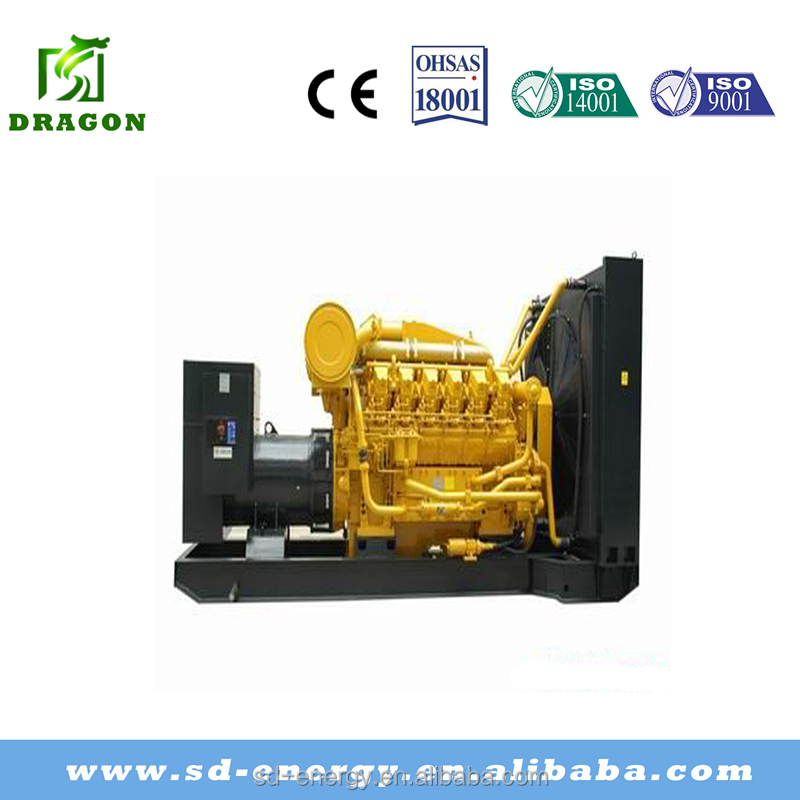 China natural gas diesel engine generators prices ,container price