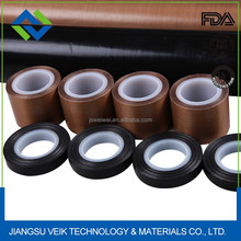 High quality gold adhesive tape