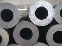 Black Painted Carbon Seamless Steel Pipe,Astm A106/API 5L
