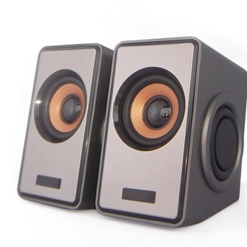 Super loud mini speaker,deep bass music mini speaker(SP-051)