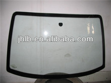 Auto Spare Parts Front Windscreen for Mini Van and Mini Truck