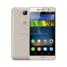 Free Sample in stock cheap price Huawei Enjoy 5 Smartphone, 4G 3G cellphone, HUAWEI TIT-AL00