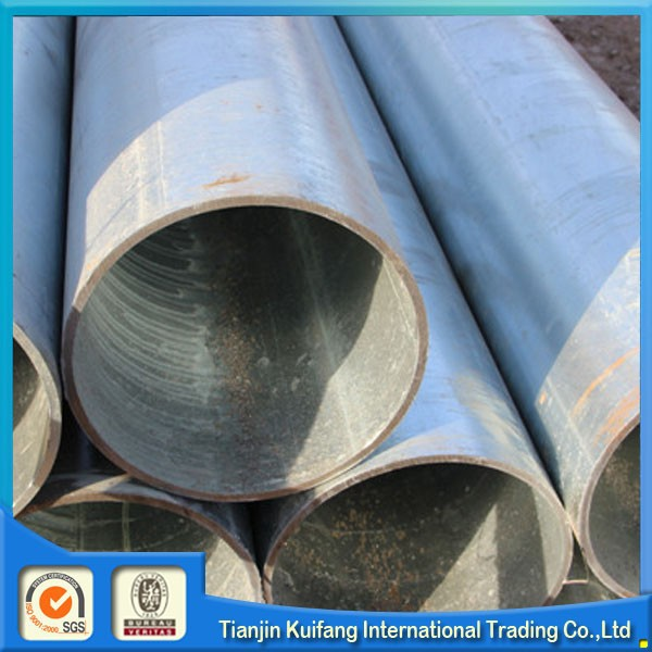 china factory astm standards for pickling carbon steel pipe
