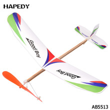 Kid Planes Glider Airplane Model Airplanes Hobby Ready To Fly Toys
