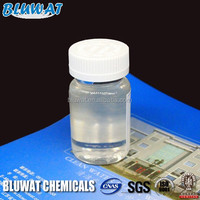 Cationic Polyelectrolyte Water Treatment CAT-FLOC Nalco 8103