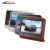 9inch active car headrest dvd player with usb port native 32 games dvd