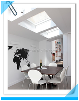Fashion product in Europe of skylight filter
