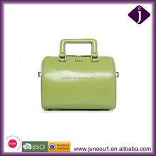 Newest Pictures Lady Fashion Handbag Pure Colour Fantastic Design Handbag Nice Appearance Handbag