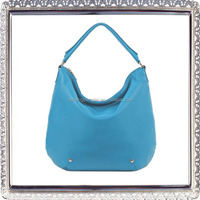 100% Real Leather best selling products in europe women hand bags leather purse