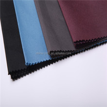 Hot sale in South America market mini matt stretch 100% polyester oxford fabric