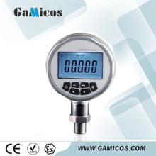 RS232 High Pressure Digital Manometer