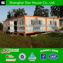 beautiful and cheap movable home and office for sale