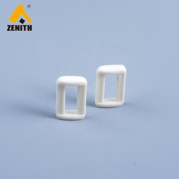 Plastic Slider Tri-Glide Buckle for Webbing KR50013 14