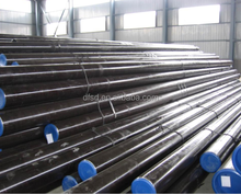 Manufacturer in Tianjin, vam top equivalent casing pipe price