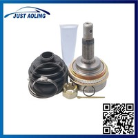 CV joint rubber spare parts 0110-009