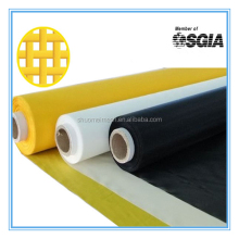 silk screen for making stenciles 100t
