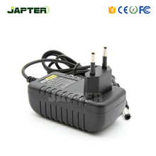 High quality AC DC power supply 5v 2a With EU US UK AU wall plug