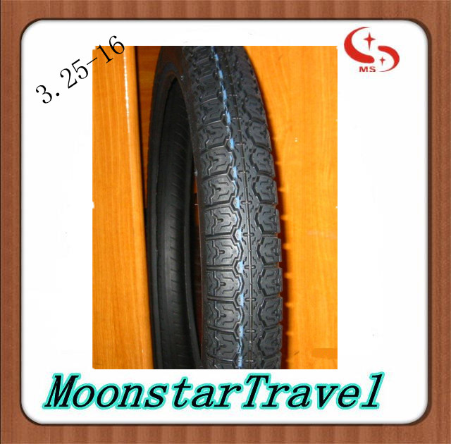 Qingdao high quality motorcycle wheels and tires