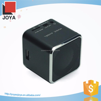 New Portable Wireless Bluetooth Speakers for pc speaker and Smart Devices