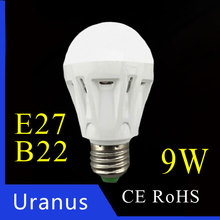 CE RoHS approved Top quality 4500k 2835smd 3w led light bulbs e14