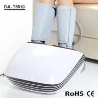 T5910 new home appliance electric foot & ankles massager / leg massager