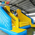 Professional Manufacturer Inflatable Bouncer Jumping Air Castle for Kids