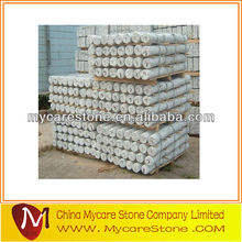 granite stone decorative wall columns