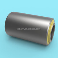 suspension bush factory supply sintered sleeve