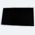 New Original China Best 15.6 inch laptop led panel B156XW02 V.5