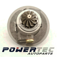 china supplier chra k03 53039880025 oem 058145703J kkk turbo for Audi Passat Seat 1.8T turbocharger turbo chra