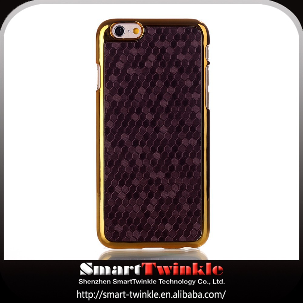 Low price tpu mobile <strong>phone</strong> cover for iphone6 case
